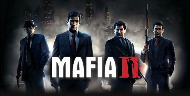 Mafia 3: Первые сюжетные подробности и трейлеры с элементами геймплея