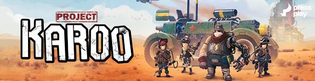 Студия Press Play предлагает проголосовать за следующую эксклюзивную игру для Xbox One