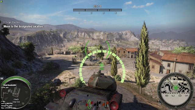 Инструкция: Как стримить с Xbox One на PC в 1080p, сняв ограничение выводимого изображения в 720p