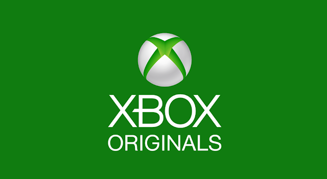 По программе обратной совместимости на Xbox One могут стать доступны игры с оригинального Xbox