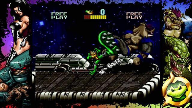 Сборник Rare Replay получил высокие оценки от крупных игровых изданий, плюсы и минусы коллекции