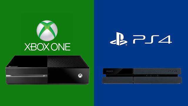 Фил Спенсер: мы сфокусировались на играх от внутренних студий, тогда как Sony покупает эксклюзивность