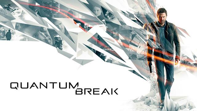 Новая информация по Quantum Break: способности главного героя и эволюция графики за время разработки