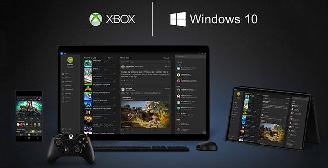 Компания Microsoft отчиталась о популярности функции стриминга игр с Xbox One на PC