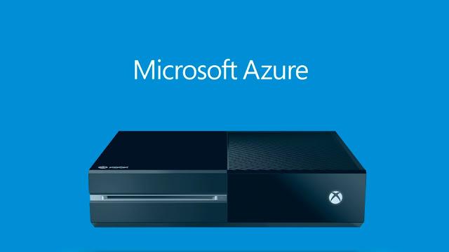 Фил Спенсер: сторонние студии смогут использовать облачные технологии компании Microsoft