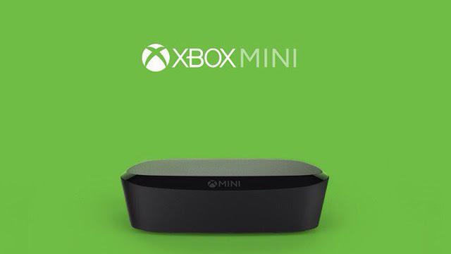 Фил Спенсер прокомментировал слухи про октябрьскую презентацию Xbox One Mini