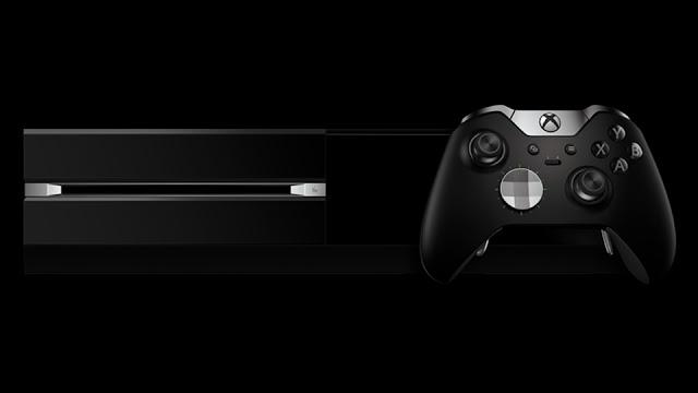 Компания Microsoft до старта продаж Xbox One была уверена, что в 2015 году консоль станет успешной