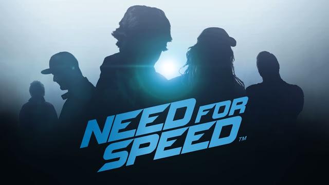 В новом трейлере игры Need for Speed разработчики рассказали об основных способах игры