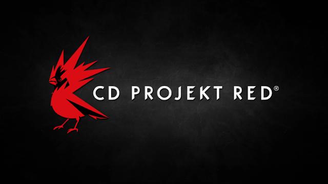 Польская студия CD Project опровергает слухи, что она станет частью издательства Electronic Arts