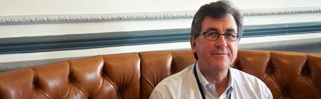 Майкл Пэчтер рассказал про будущее игр и спрогнозировал продажи Xbox One и Playstation 4 к концу жизненного цикла