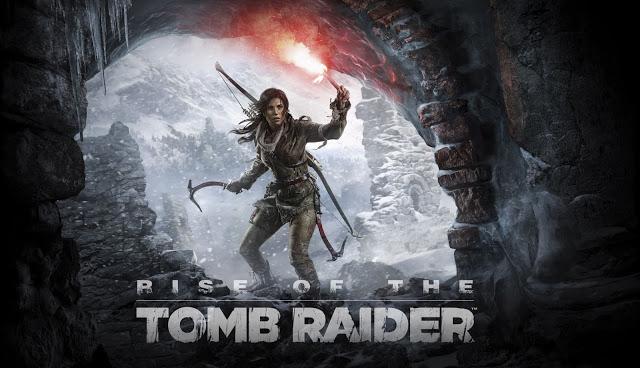 Разработчики Rise of the Tomb Raider рассказали об отличиях игры на Xbox One и Xbox 360