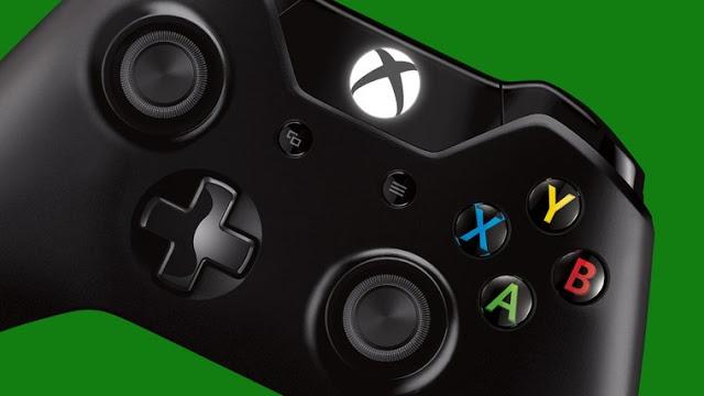 Топ 10 самых продаваемых игр для Xbox One в августе