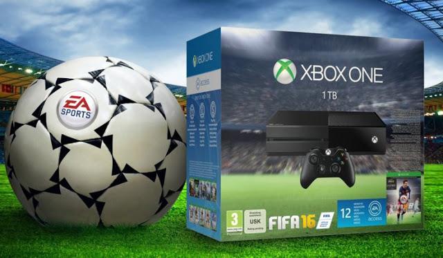 Американский магазин GameStop отказывается продавать бандлы Xbox One и Playstation 4 с цифровыми версиями игр