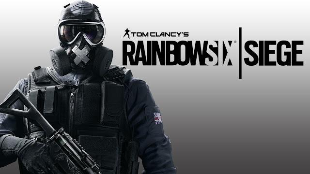 Игра Rainbow Six Siege на Xbox One в стадии беты работает в 900p, к релизу разработчики обещают повысить разрешение