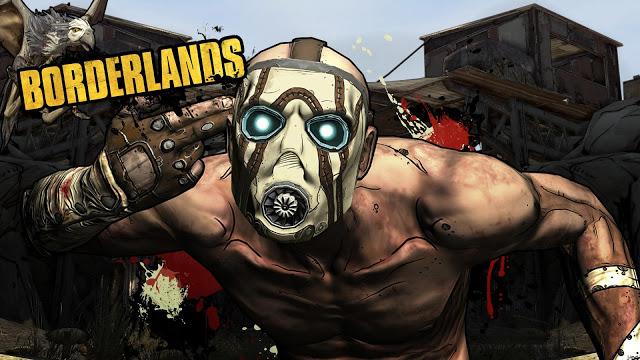 По программе обратной совместимости на Xbox One стала доступна игра Borderlands
