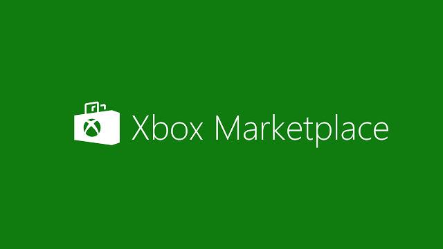 Компанию Microsoft уличили в копипасте материалов с магазина Playstation