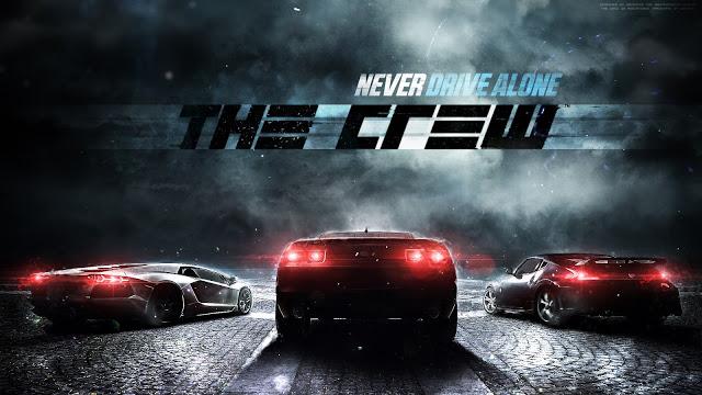 Появилась возможность купить дисковую версию The Crew для Xbox One за 499 рублей (Update)