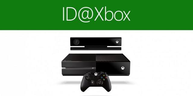 Более 1000 разработчиков уже являются участниками программы id@Xbox