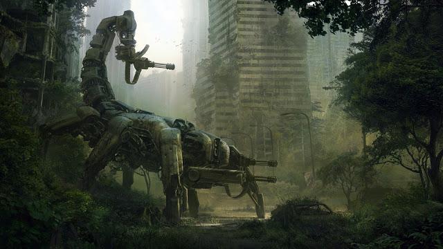 Состоялся релиз игры Wasteland 2 для Xbox One