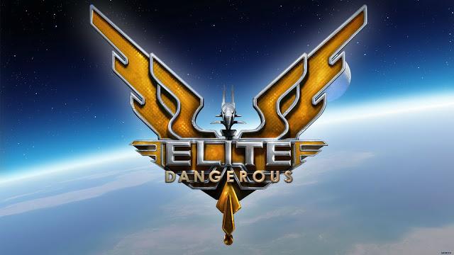 Разработчики определились с датой релиза Elite: Dangerous на Xbox One
