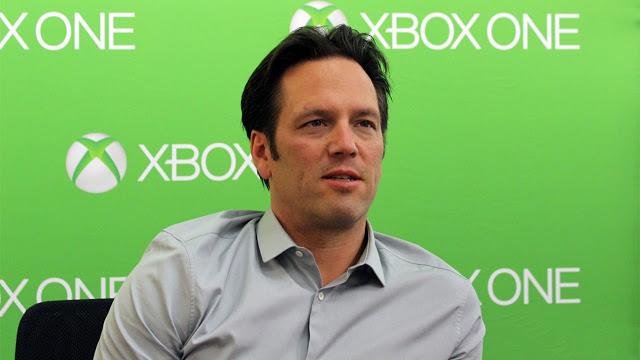 Фил Спенсер ответил на вопросы про Cortana на Xbox One, Sunset Overdrive 2 и обратную совместимость