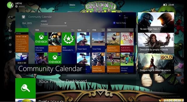Компания Microsoft ответила на распространенные вопросы по новой функции «Бета игры и приложения»
