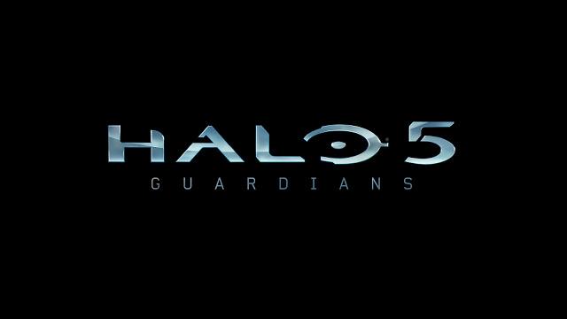 Запуск игры Halo 5 Guardians будет сопровождаться специальным 6-часовым мероприятием