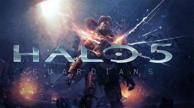 Студия 343 industries обещает вернуть режим совместного прохождения кампании на одной консоли в Halo 6