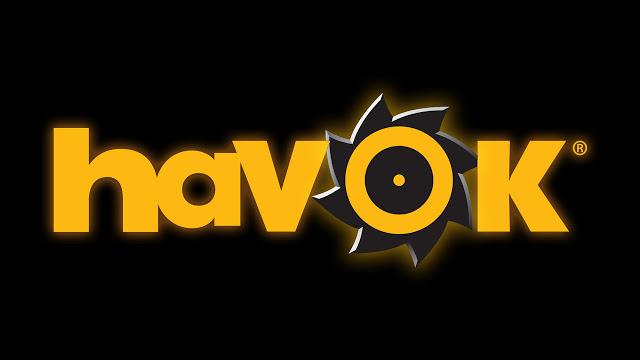 Корпорация Microsoft приобрела компанию Havok, которая займется  развитием «облака»
