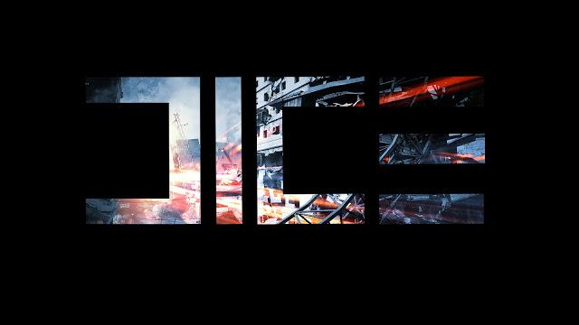 Студия DICE: DirectX 12 не поможет Xbox One сократить разрыв в производительности с Playstation 4