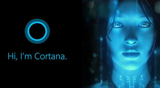 Голосовая помощница Cortana не появится на Xbox One в ноябре с релизом Windows 10