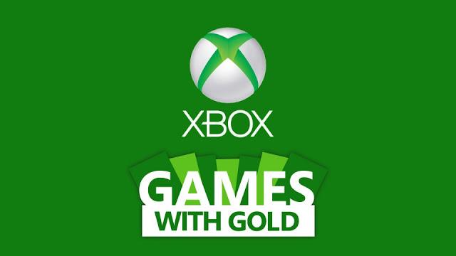 Какие игры получат по программе Games With Gold в ноябре владельцы консолей Xbox?
