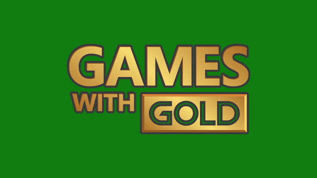 Последняя возможность забрать декабрьские игры по программе Games With Gold
