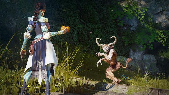Студия Lionhead рассказала об отличиях в применении DirectX 12 для PC и Xbox One