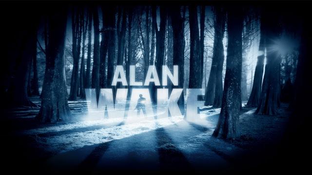 Компания Remedy готовит к анонсу игру Alan Wake`s Return