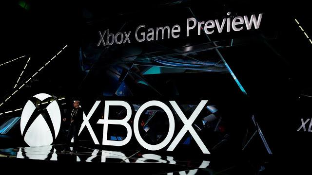 Компания Microsoft планирует отказаться от программы Xbox Game Preview