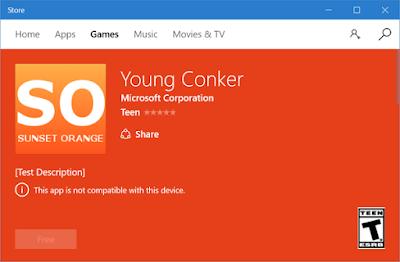 Слух: Готовится анонс нового эксклюзива для Xbox One и Windows 10 – игры Young Conker