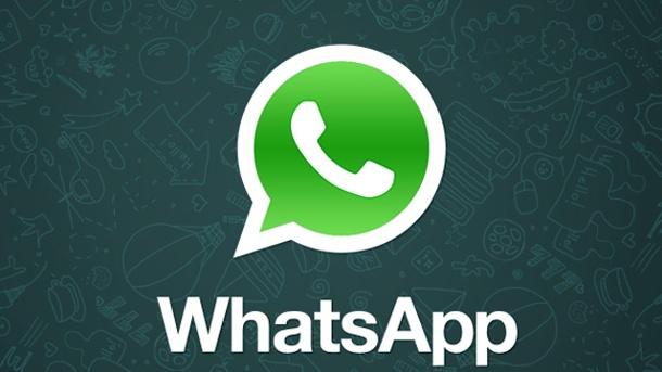 Мессенджер WhatsApp начал работать на приставке Xbox One