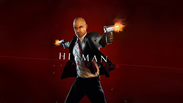 Hitman Absolution готовится к выходу на Xbox One по обратной совместимости
