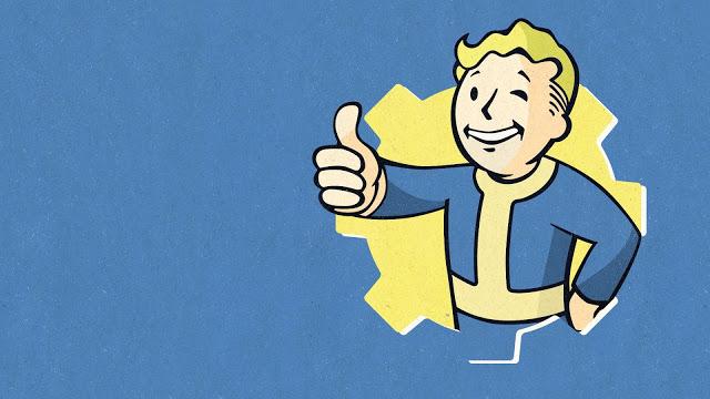 DLC для Fallout 4: дата выхода, что в себе содержат, подорожание Season Pass
