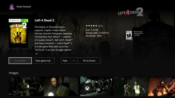 Red Dead Redemption, Alan Wake, Halo Wars и другие игры подтверждены к релизу на Xbox One по обратной совместимости