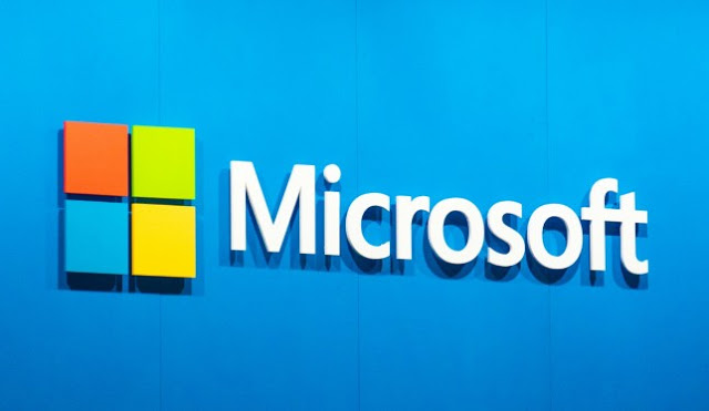 Итоги конференции Windows 10 от 25 февраля будут опубликованы 1 марта