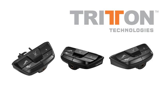 Компания Tritton выпустила в продажу адаптер для наушников Xbox One