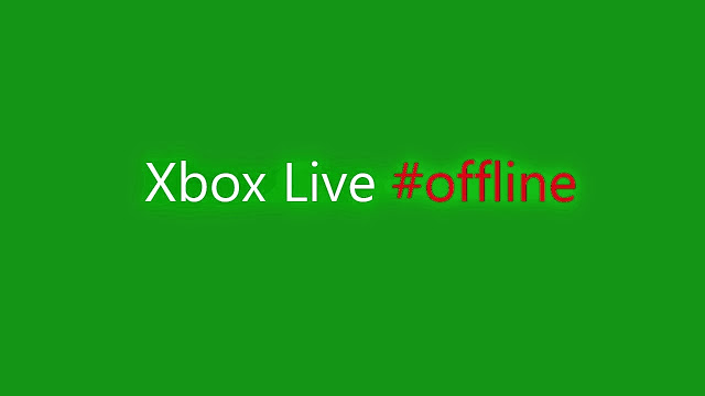 Проблемы в Xbox Live с игрой Call of Duty Black Ops Cold War