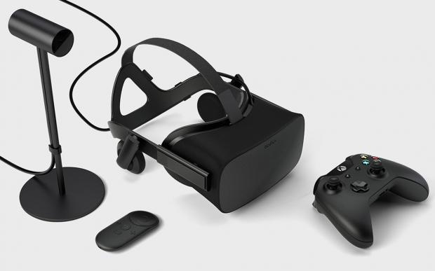 Фил Спенсер: Мы расскажем позже о взаимодействии Xbox Scorpio с виртуальной реальностью