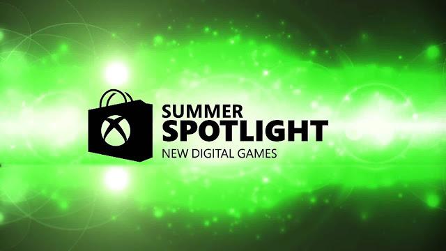 Стала известна дата старта распродажи Summer Spotlight в Xbox Marketplace