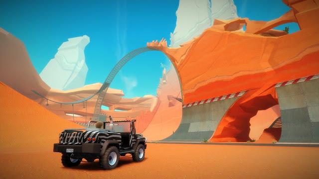 Инструкция: Как получить бесплатно игру Joy Ride Turbo для Xbox One