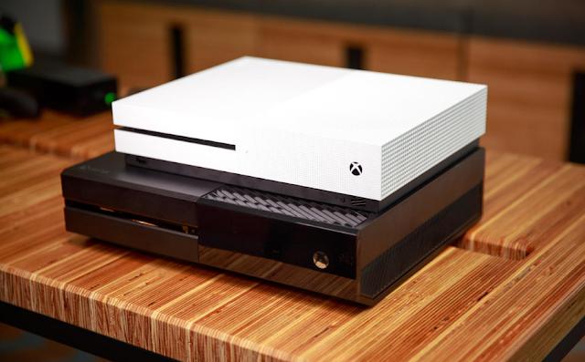 Клифф Блежински: про Xbox Scorpio, Kinect и неудачи приставки Xbox One