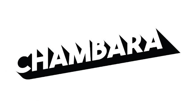 Игра Chambara выйдет на приставке Xbox One