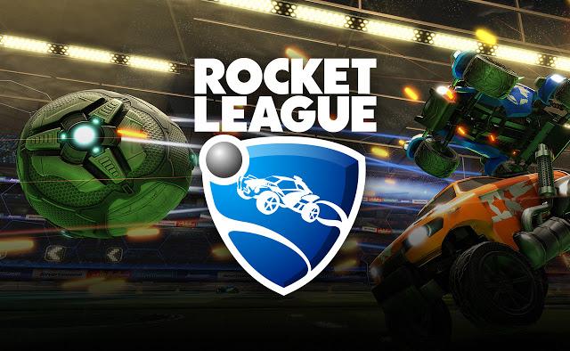 Кросс-платформенный мультиплеер между Xbox One и Playstation 4 в Rocket League готов к релизу